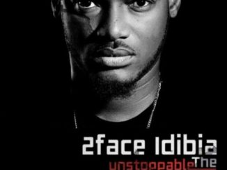 2baba be there