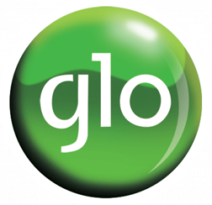 How To Activate Glo ₦100 Cheat