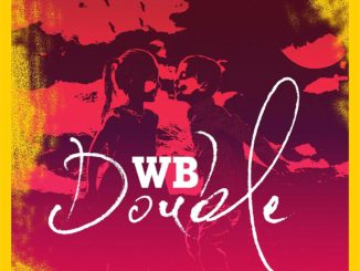 WB - Double