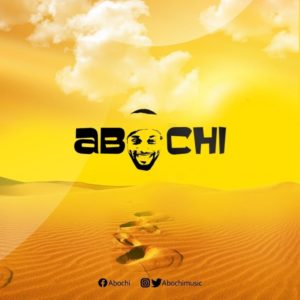 Abochi - Father's Day Song