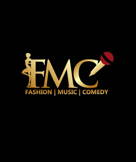 FASHION – MUSIC & COMEDY ORGANISING COMMITTEE RELEASES FIRST OFFICIAL STATEMENT