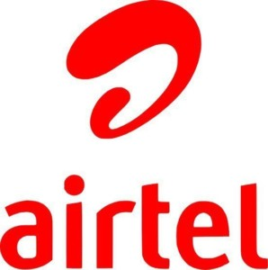 How To Get 1GB Free Data On Airtel