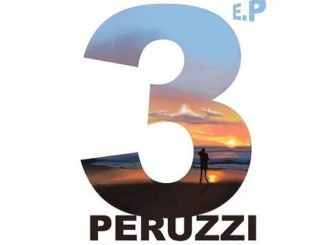 Peruzzi – 3 (A Playlist By The Huncho)