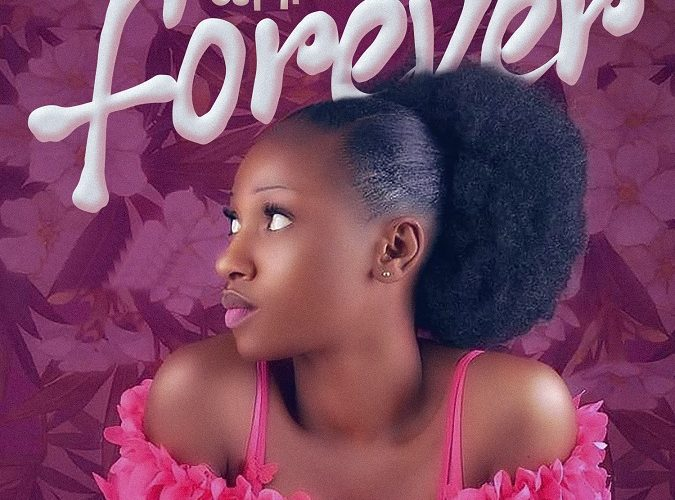 Cupti – Forever   @cuptiofficial