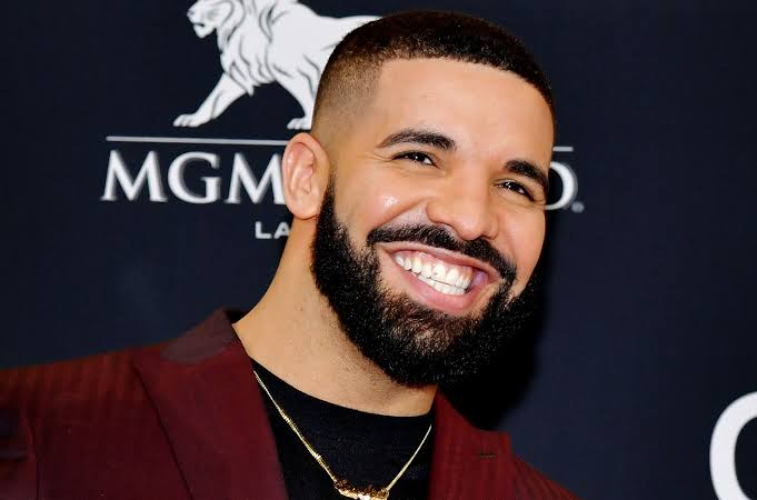 Drake – Stay Down ft. Busta Rhymes