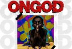 Lastking X Youngcee – On God
